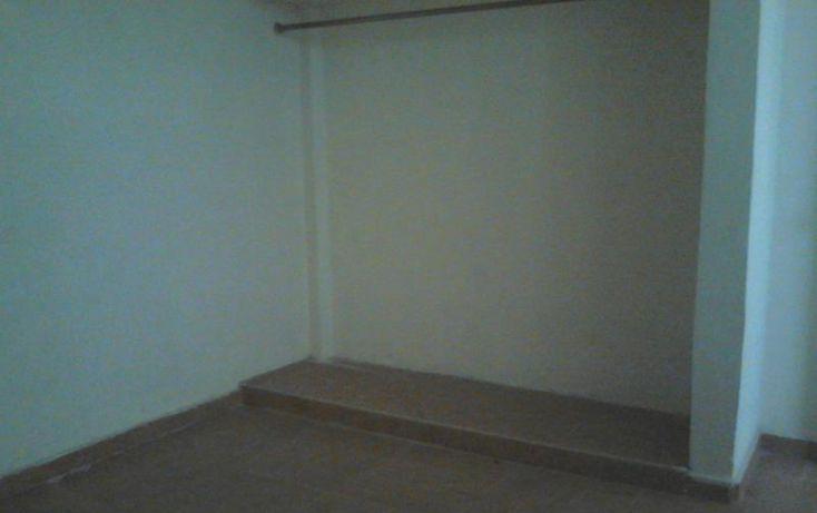 Foto de casa en venta en del espanto 2, hornos insurgentes, acapulco de juárez, guerrero, 1822500 no 08