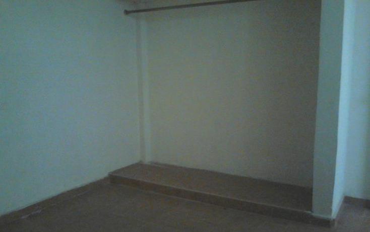 Foto de casa en venta en del espanto 2, hornos insurgentes, acapulco de ju?rez, guerrero, 1822500 No. 08