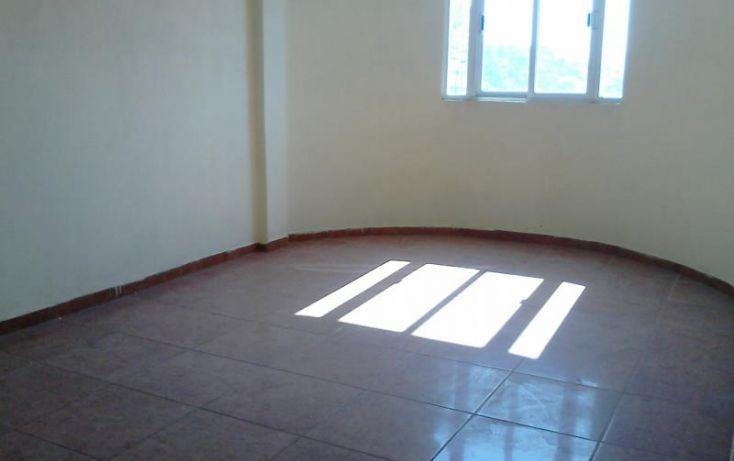Foto de casa en venta en del espanto 2, hornos insurgentes, acapulco de juárez, guerrero, 1822500 no 09