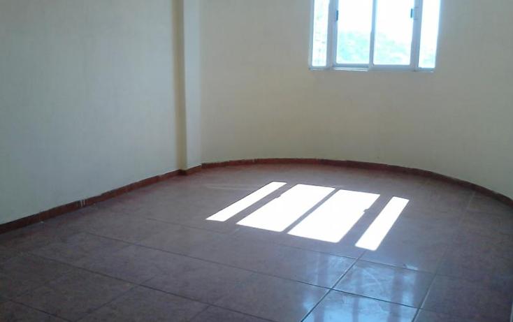 Foto de casa en venta en del espanto 2, hornos insurgentes, acapulco de ju?rez, guerrero, 1822500 No. 09