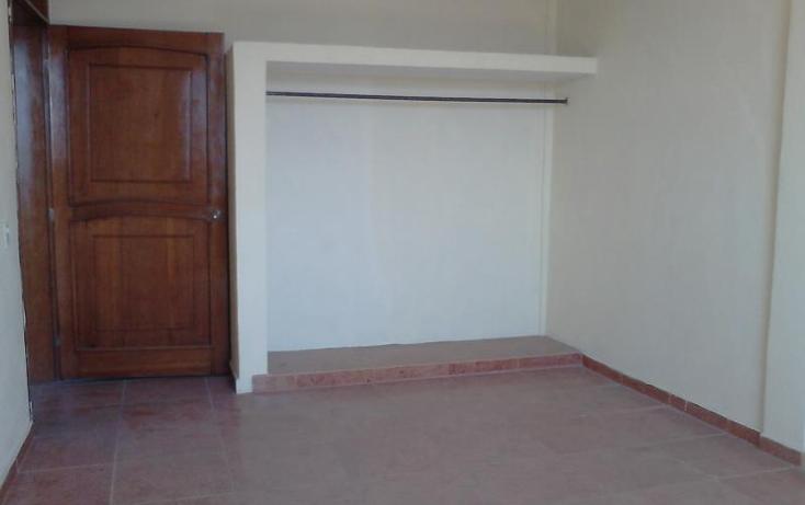 Foto de casa en venta en del espanto 2, hornos insurgentes, acapulco de ju?rez, guerrero, 1822500 No. 10