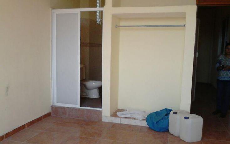 Foto de casa en venta en del espanto 2, hornos insurgentes, acapulco de juárez, guerrero, 1822500 no 13