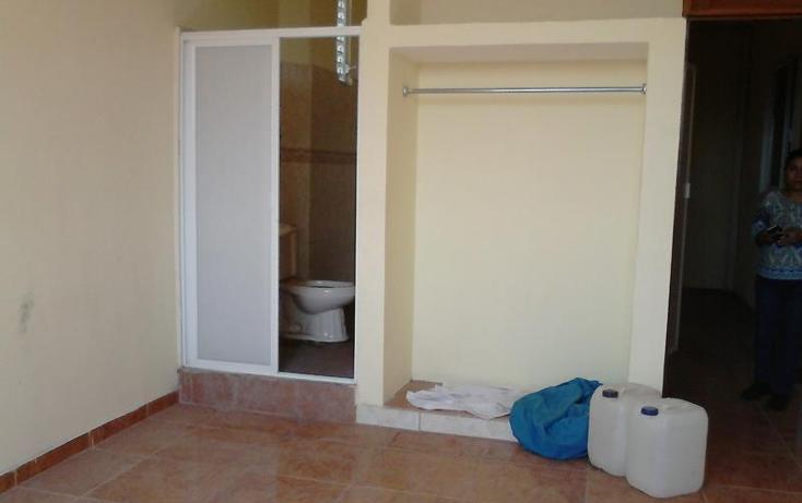 Foto de casa en venta en del espanto 2, hornos insurgentes, acapulco de ju?rez, guerrero, 1822500 No. 13