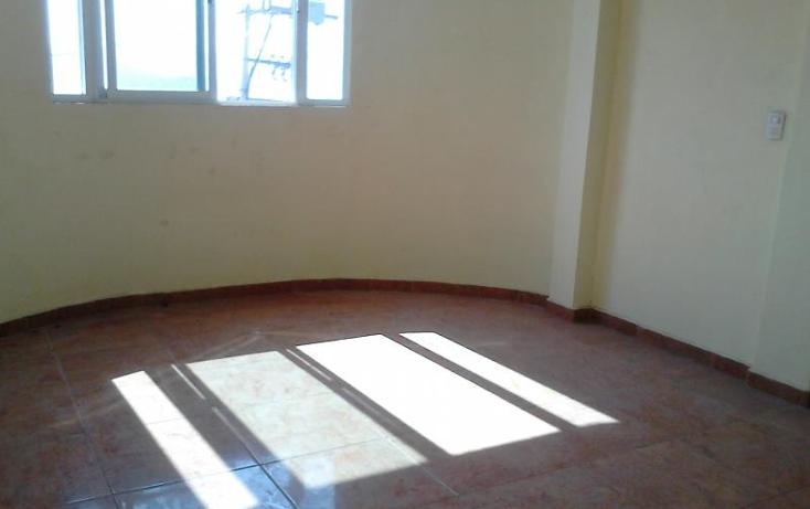 Foto de casa en venta en del espanto 2, hornos insurgentes, acapulco de ju?rez, guerrero, 1822500 No. 15