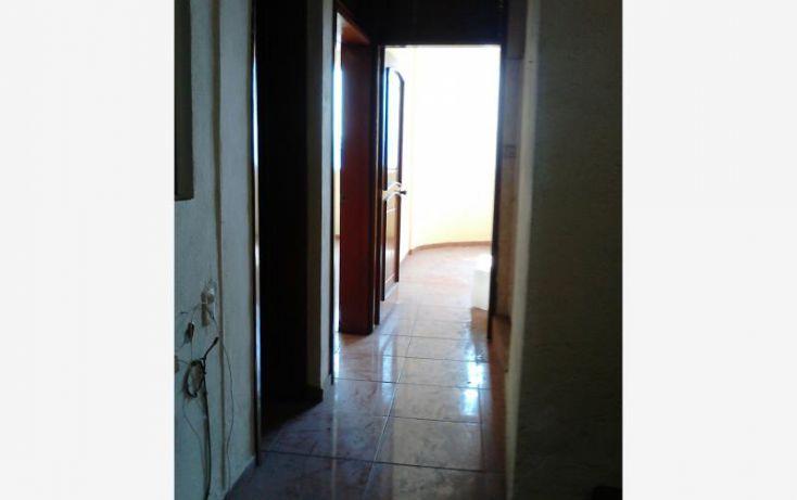 Foto de casa en venta en del espanto 2, hornos insurgentes, acapulco de juárez, guerrero, 1822500 no 16