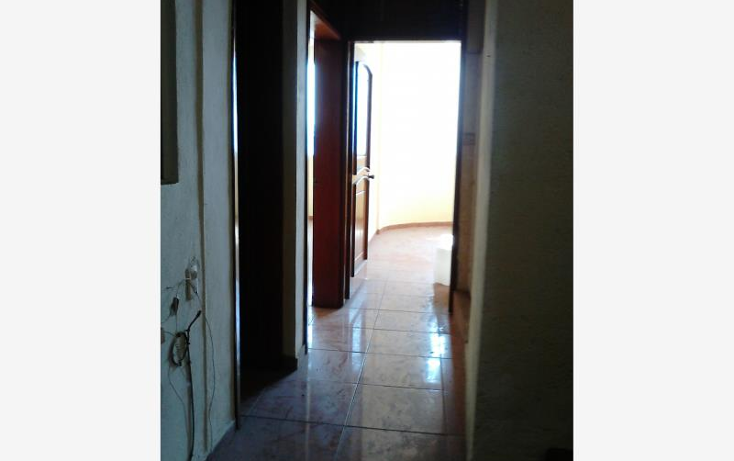 Foto de casa en venta en del espanto 2, hornos insurgentes, acapulco de ju?rez, guerrero, 1822500 No. 16