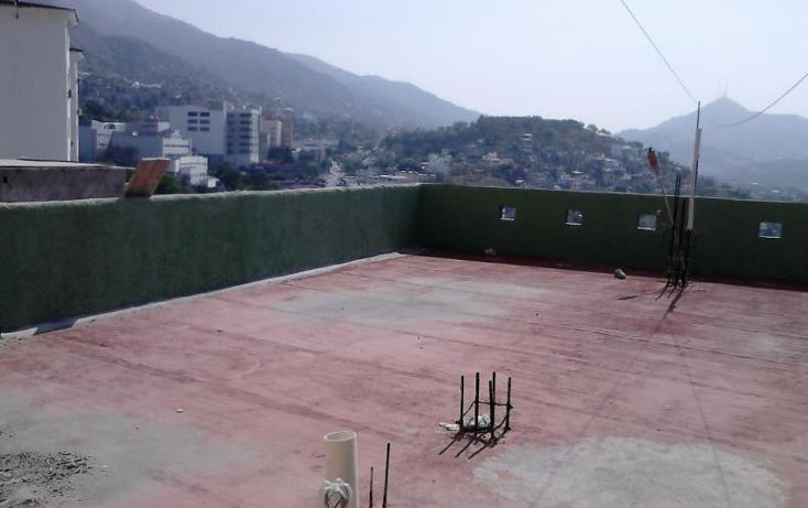 Foto de casa en venta en del espanto 2, hornos insurgentes, acapulco de ju?rez, guerrero, 1822500 No. 17
