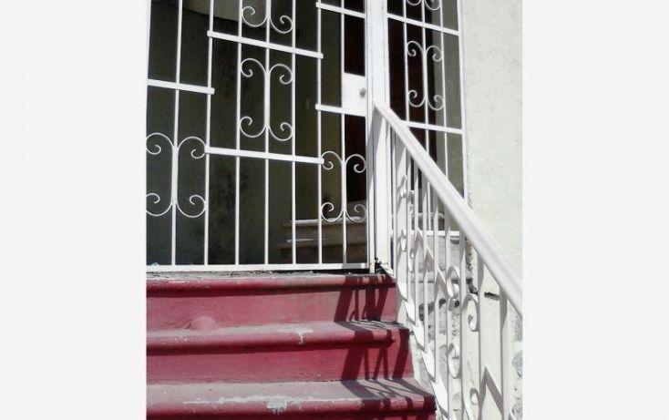 Foto de casa en venta en del espanto 2, hornos insurgentes, acapulco de juárez, guerrero, 1822500 no 18