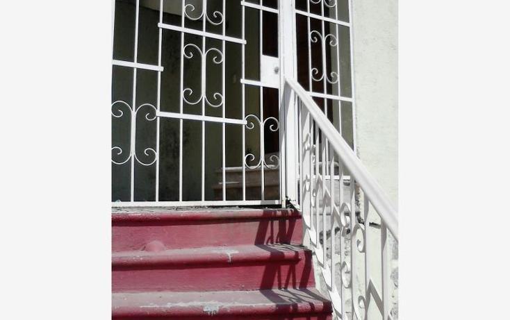 Foto de casa en venta en del espanto 2, hornos insurgentes, acapulco de ju?rez, guerrero, 1822500 No. 18