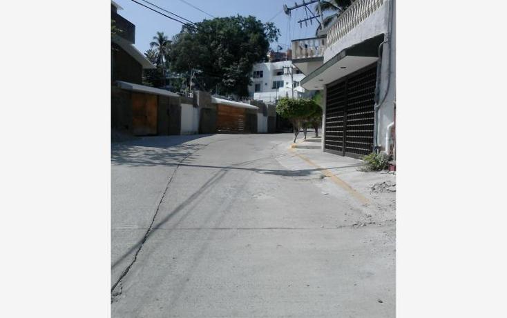 Foto de casa en venta en del espanto 2, hornos insurgentes, acapulco de ju?rez, guerrero, 1822500 No. 19