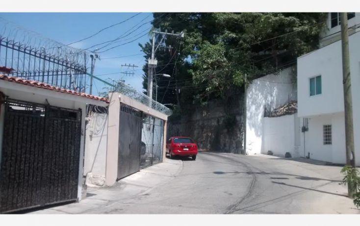 Foto de terreno habitacional en venta en del espanto 23, hornos insurgentes, acapulco de juárez, guerrero, 972307 no 06