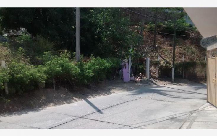 Foto de terreno habitacional en venta en del espanto 23, hornos insurgentes, acapulco de juárez, guerrero, 972307 no 09