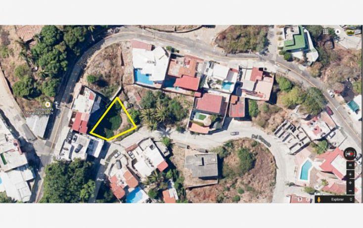 Foto de terreno habitacional en venta en del espanto 23, hornos insurgentes, acapulco de juárez, guerrero, 972307 no 11