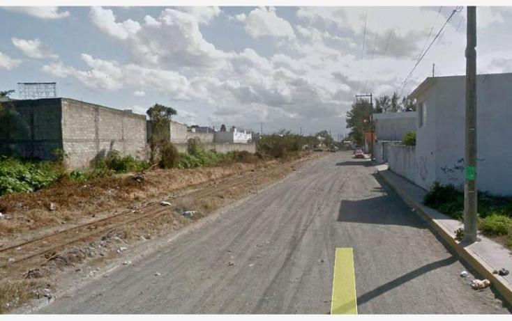 Foto de terreno comercial en venta en  , las bajadas, veracruz, veracruz de ignacio de la llave, 388631 No. 03