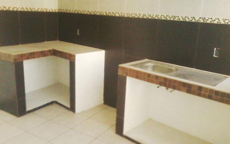 Foto de casa en venta en del ferrocarril 9, los amates, cuautla, morelos, 1688656 no 04