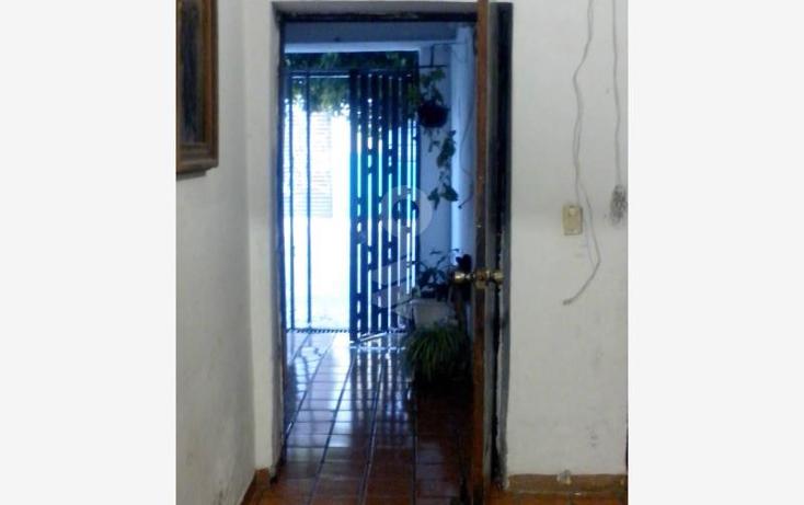 Foto de casa en venta en  , del fresno 1a. secci?n, guadalajara, jalisco, 1846624 No. 04