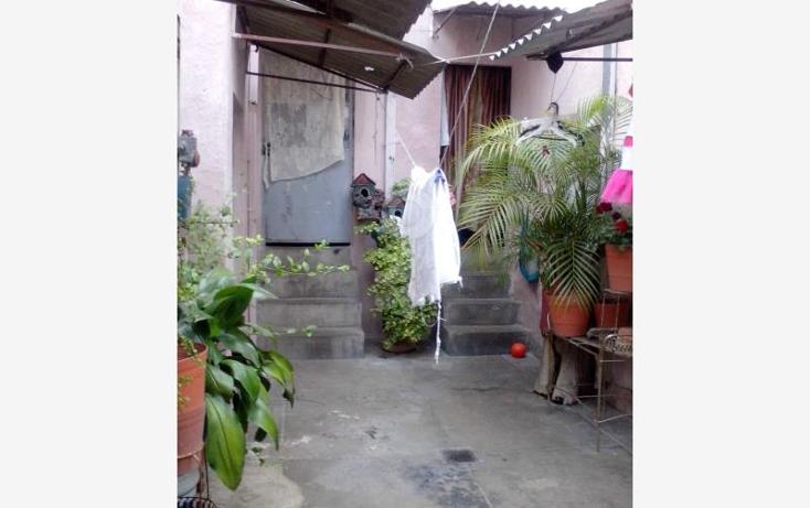Foto de casa en venta en  , del fresno 1a. secci?n, guadalajara, jalisco, 1846624 No. 05