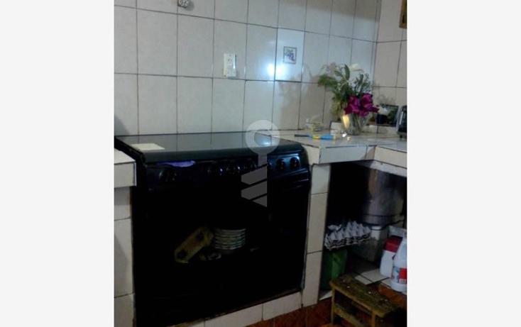 Foto de casa en venta en  , del fresno 1a. secci?n, guadalajara, jalisco, 1846624 No. 06