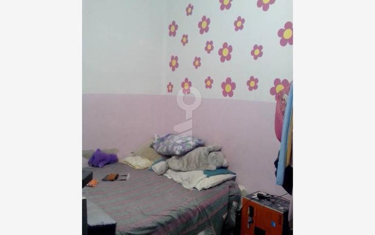 Foto de casa en venta en  , del fresno 1a. secci?n, guadalajara, jalisco, 1846624 No. 08