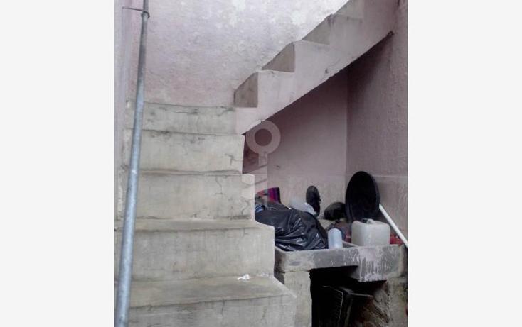 Foto de casa en venta en  , del fresno 1a. secci?n, guadalajara, jalisco, 1846624 No. 09