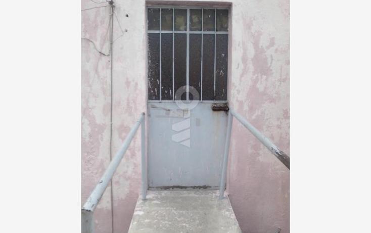 Foto de casa en venta en  , del fresno 1a. secci?n, guadalajara, jalisco, 1846624 No. 10