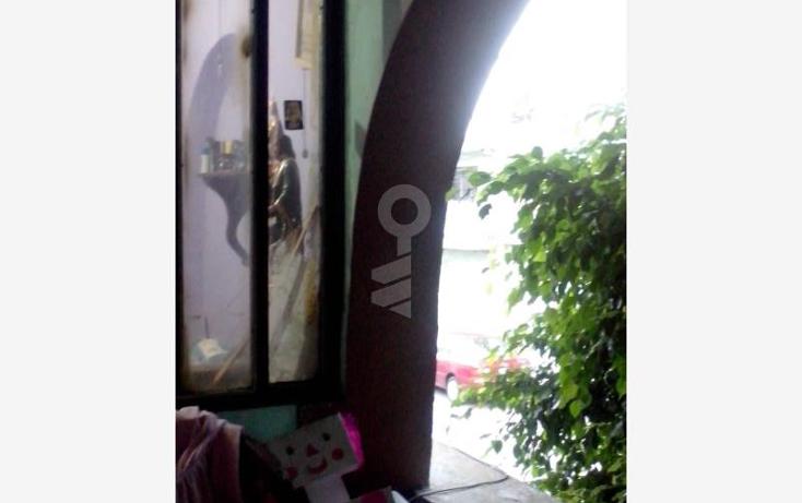 Foto de casa en venta en  , del fresno 1a. secci?n, guadalajara, jalisco, 1846624 No. 13