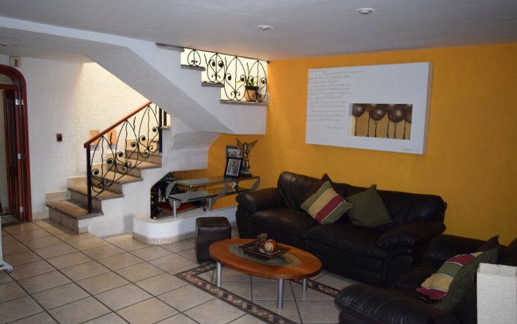 Foto de casa en venta en, del fresno 1a sección, guadalajara, jalisco, 1965290 no 02