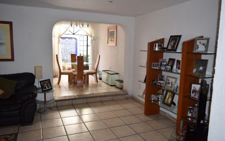 Foto de casa en venta en, del fresno 1a sección, guadalajara, jalisco, 1965290 no 04