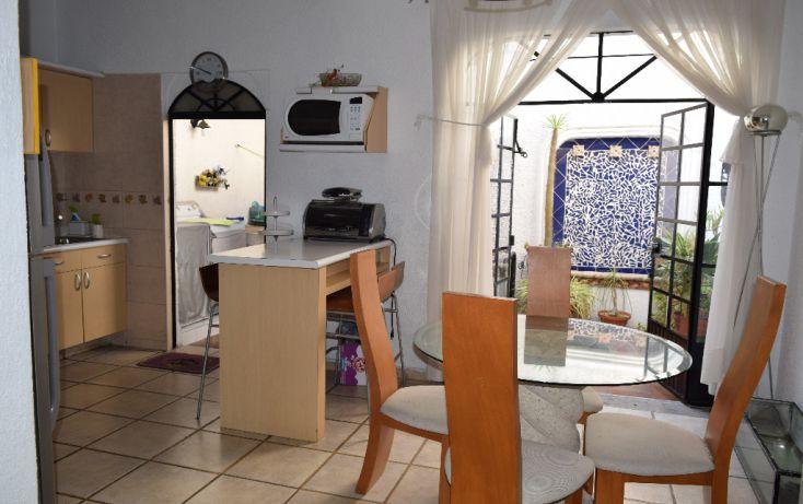 Foto de casa en venta en, del fresno 1a sección, guadalajara, jalisco, 1965290 no 05