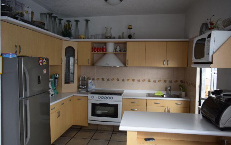 Foto de casa en venta en, del fresno 1a sección, guadalajara, jalisco, 1965290 no 06