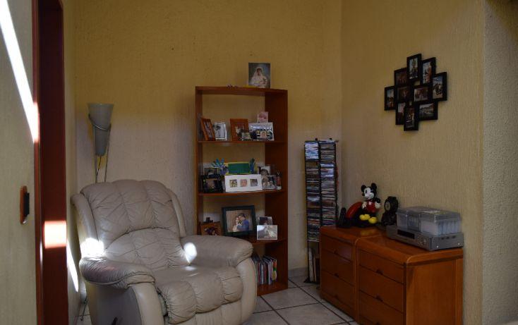 Foto de casa en venta en, del fresno 1a sección, guadalajara, jalisco, 1965290 no 07