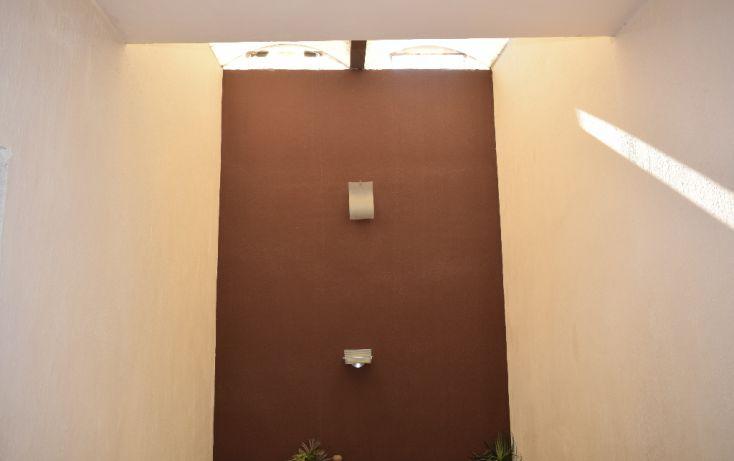 Foto de casa en venta en, del fresno 1a sección, guadalajara, jalisco, 1965290 no 08