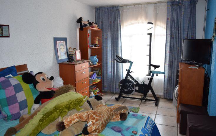 Foto de casa en venta en, del fresno 1a sección, guadalajara, jalisco, 1965290 no 10