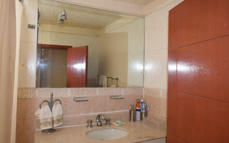 Foto de casa en venta en, del fresno 1a sección, guadalajara, jalisco, 1965290 no 12