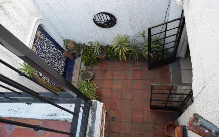 Foto de casa en venta en, del fresno 1a sección, guadalajara, jalisco, 1965290 no 15