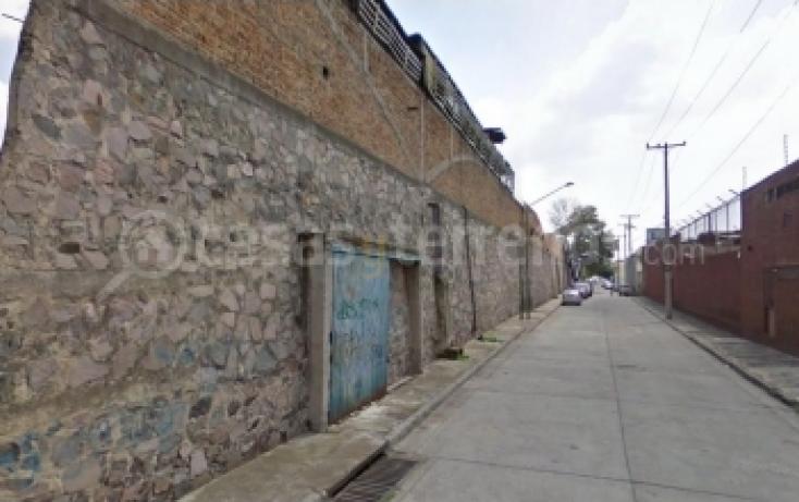 Foto de terreno comercial en venta en, del fresno 2a sección, guadalajara, jalisco, 1138499 no 01