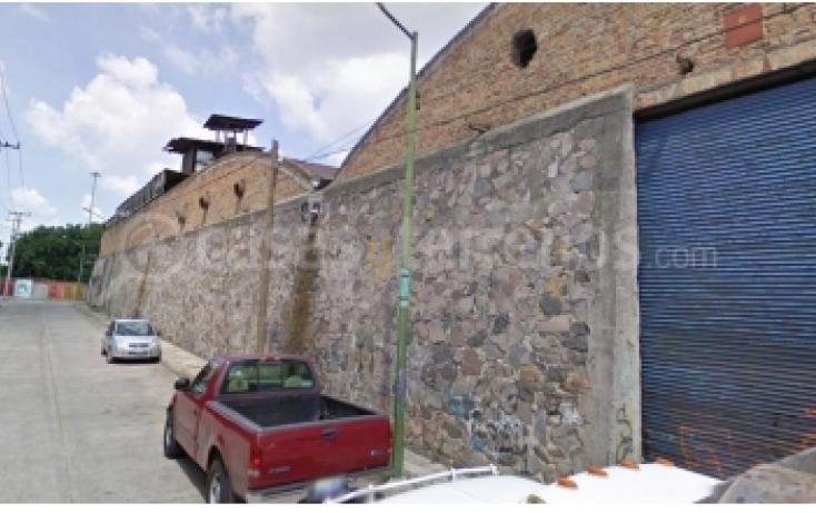 Foto de terreno comercial en venta en, del fresno 2a sección, guadalajara, jalisco, 1138499 no 03