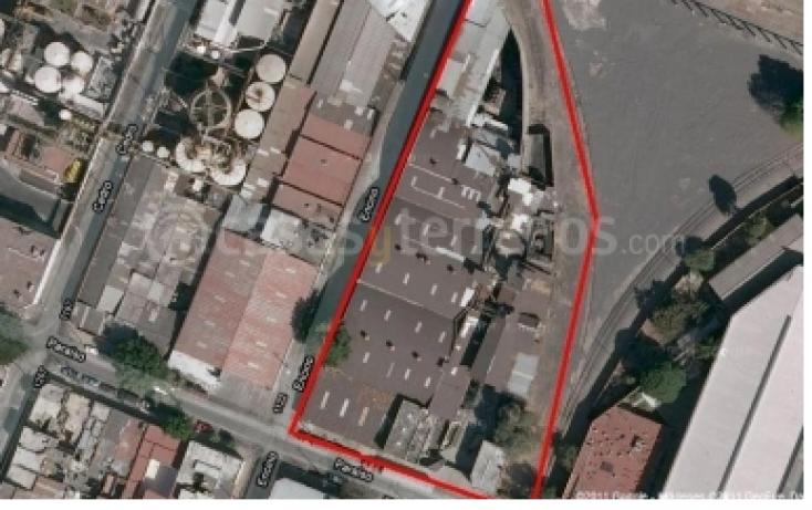 Foto de terreno comercial en venta en, del fresno 2a sección, guadalajara, jalisco, 1138499 no 04