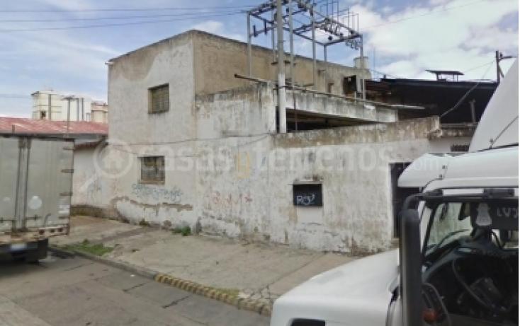 Foto de terreno comercial en venta en, del fresno 2a sección, guadalajara, jalisco, 1138499 no 05