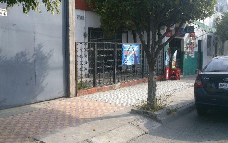 Foto de casa en venta en, del fresno 2a sección, guadalajara, jalisco, 1164771 no 02