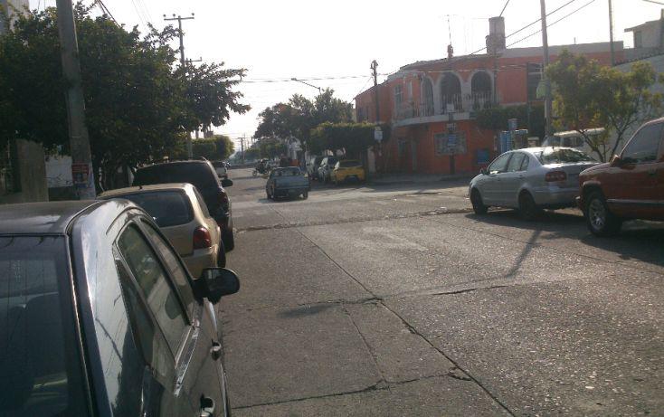 Foto de casa en venta en, del fresno 2a sección, guadalajara, jalisco, 1164771 no 03