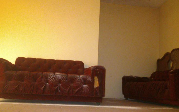 Foto de casa en venta en, del fresno 2a sección, guadalajara, jalisco, 1164771 no 04