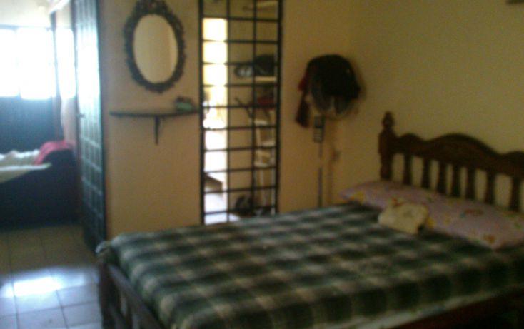 Foto de casa en venta en, del fresno 2a sección, guadalajara, jalisco, 1164771 no 05