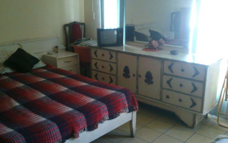 Foto de casa en venta en, del fresno 2a sección, guadalajara, jalisco, 1164771 no 06