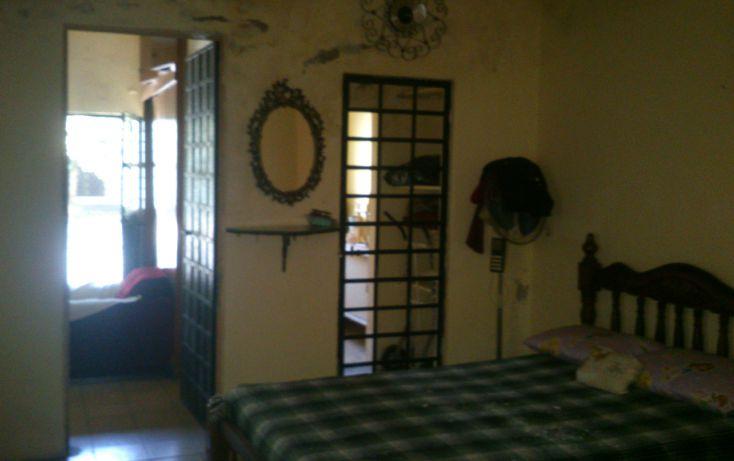Foto de casa en venta en, del fresno 2a sección, guadalajara, jalisco, 1164771 no 07