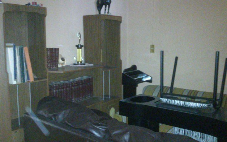 Foto de casa en venta en, del fresno 2a sección, guadalajara, jalisco, 1164771 no 08