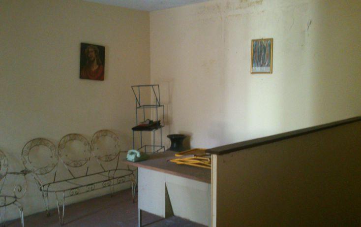 Foto de casa en venta en, del fresno 2a sección, guadalajara, jalisco, 1164771 no 09