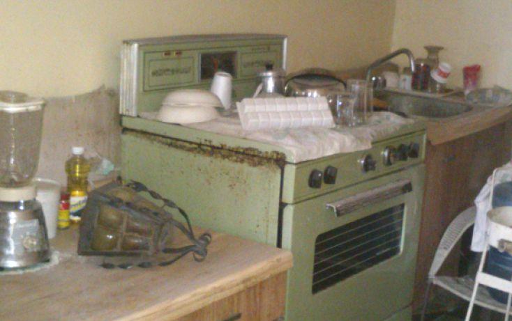 Foto de casa en venta en, del fresno 2a sección, guadalajara, jalisco, 1164771 no 10