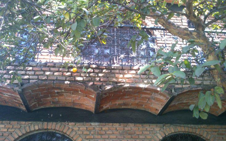 Foto de casa en venta en, del fresno 2a sección, guadalajara, jalisco, 1164771 no 11