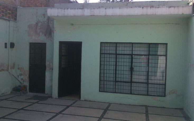 Foto de casa en venta en, del fresno 2a sección, guadalajara, jalisco, 1164771 no 13